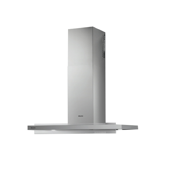 Malloca JOINT–I900A