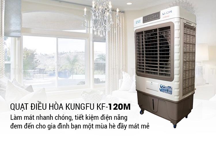 quat-dieu-hoa-kungfu-kf-120m-1