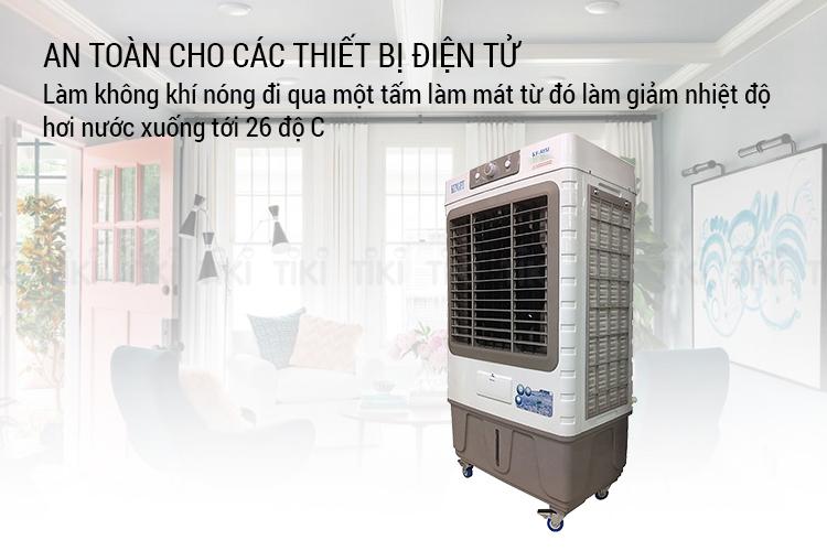 quat-dieu-hoa-kungfu-kf-80m-2
