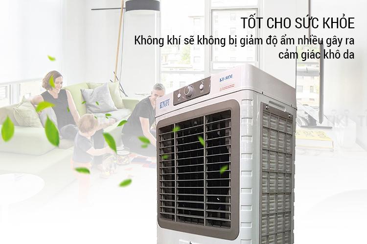 quat-dieu-hoa-kungfu-kf-80m-1