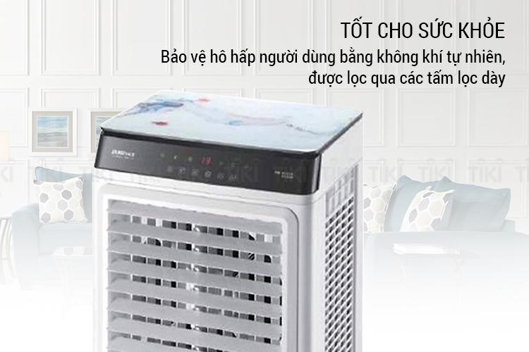 quat-dieu-hoa-kungfu-kf-50c-1