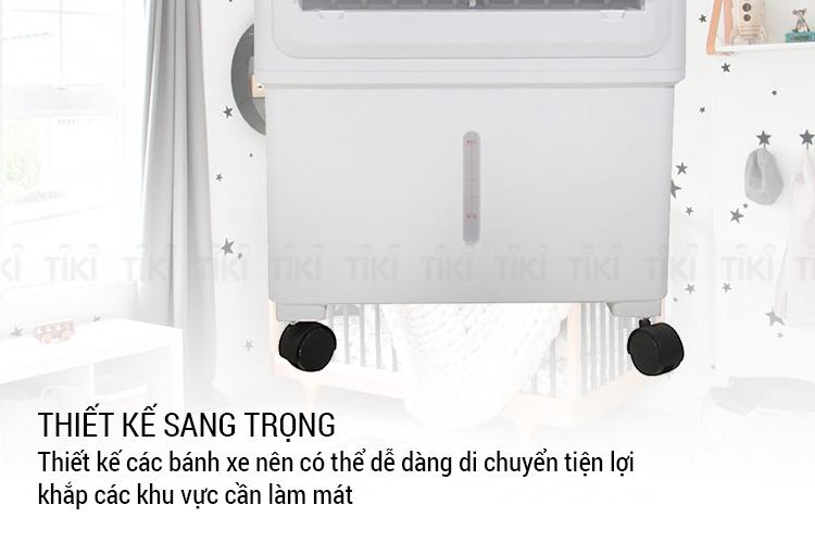quat-dieu-hoa-kungfu-kf-50c-3