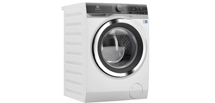Vì sao bạn nên chọn máy giặt Electrolux