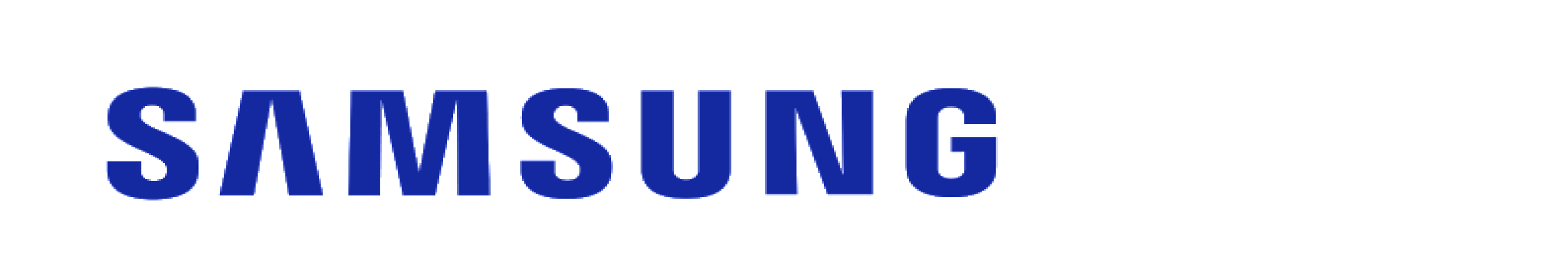 logo sam sung