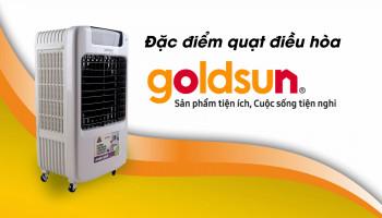 dat-diem-quat-dieu-hoa-gold-sun