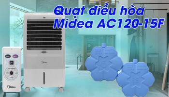 QUAT-DIIEU-HOA-MIDEA-AC120-15F