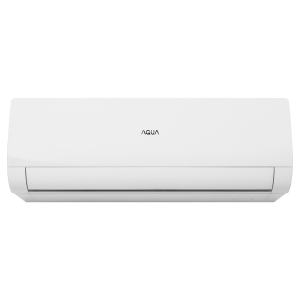 Aqua AQA-KCR12NC
