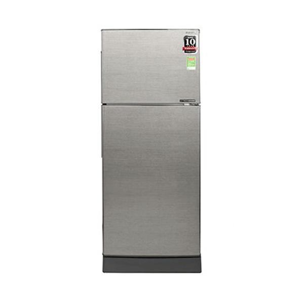 SJ-X201E