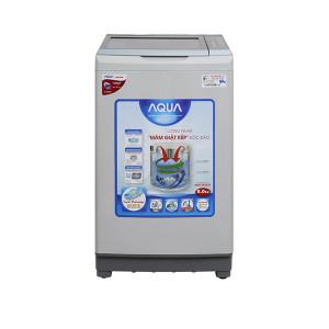may-giat-AQUA -AQW-S80CT