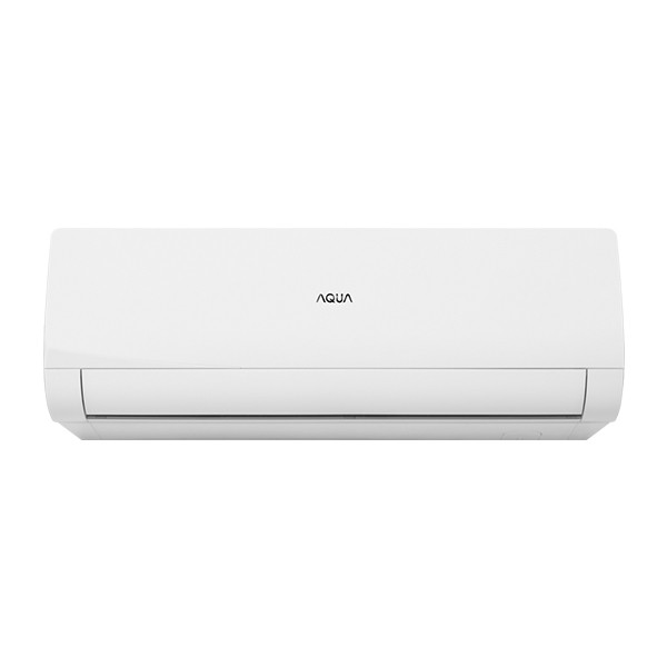 Aqua AQA-KCR9NC