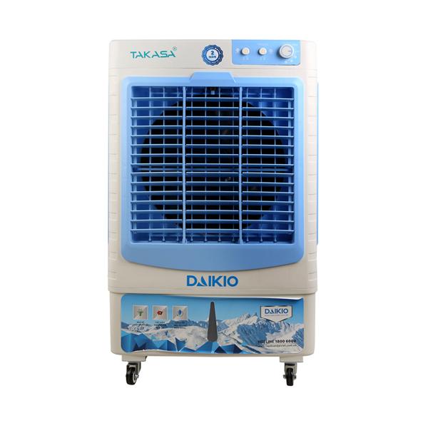 DKA-04500C