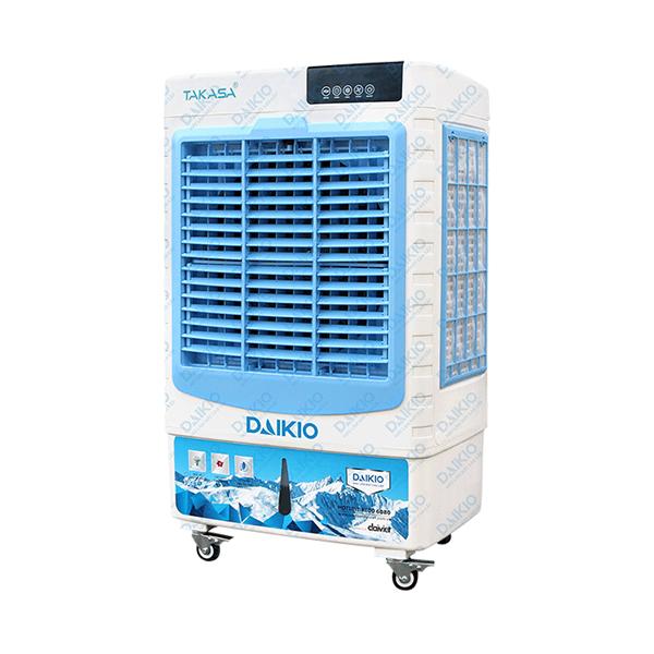 DKA-04500D