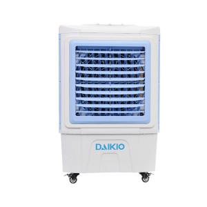 DKA-05000C