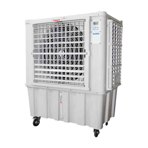 DK-150000A