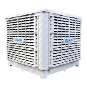 DK-18000TL