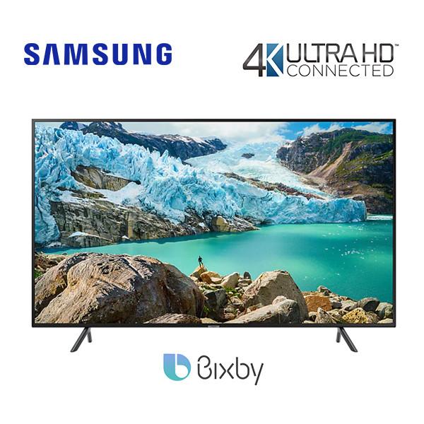 Samsung UA50RU7200KXXV