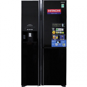 Hitachi R-M700GPGV2(GBK)