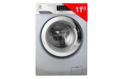 may-giat-electrolux-ewf14113s-11kg
