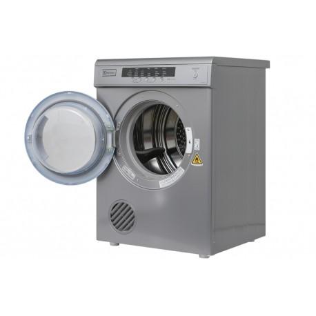 máy-sấy-electrolux-75-kg-edv7552s