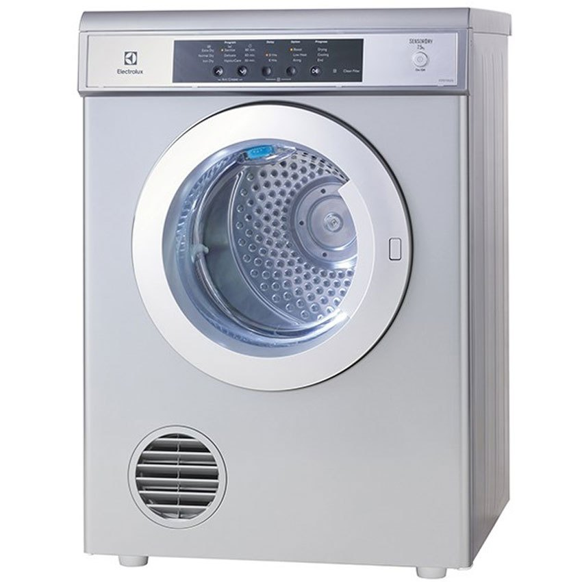 may-say-quan-ao-electrolux-eds7552s-75kg-278O0D
