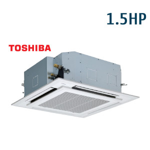 TOSHIBA RAV-130ASP-V/RAV-130USP-V