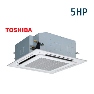 TOSHIBA RAV-420ASP-V/RAV-420USP-V