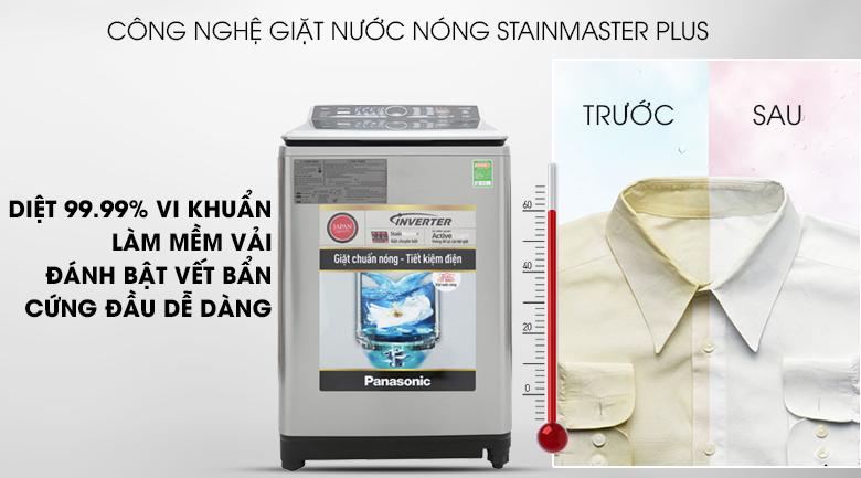 stanmaster plus