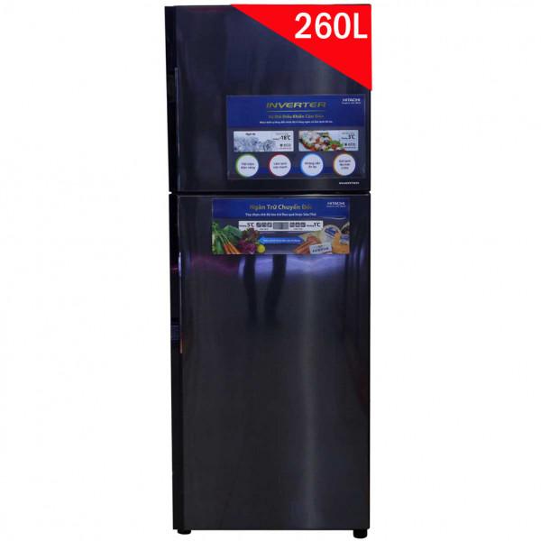 H310PGV7-BBK ĐEN