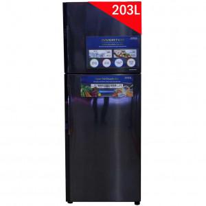 H200PGV7