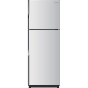 H310PGV3 ( BẠC ) BSL