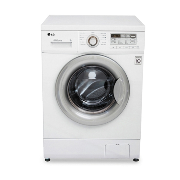 WD-10600
