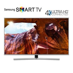 Samsung UA43RU7400KXXV