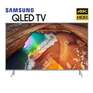 Samsung QA75Q65RAKXXV