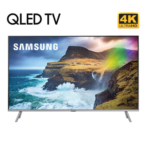 Samsung QA75Q75RAKXXV