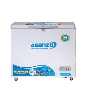 AS-4100R1