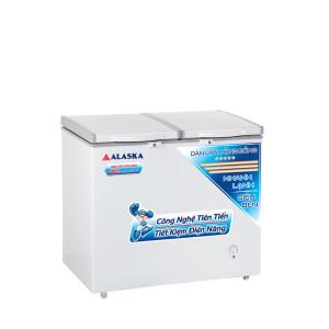 ALASKA BCD-3068C