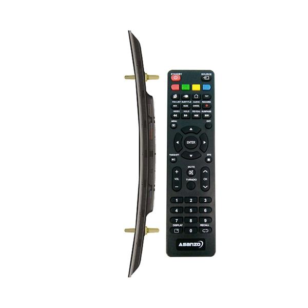 hình remote