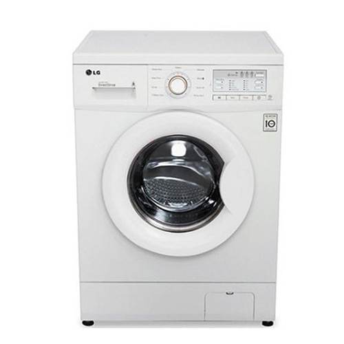 WD-7800