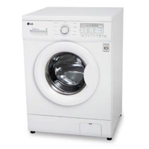 lg-wd-8600-nkk-13-300x300