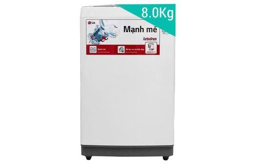 may-giat-lg-wf-s8019bw-8kg