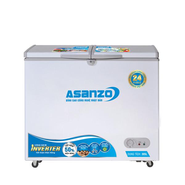AS-5100R1