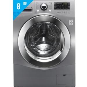 WD-15660-nowatermark-300x300