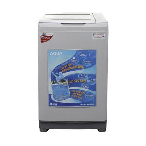 AQW-S90AT