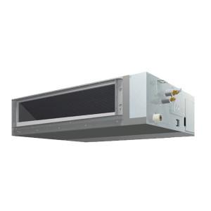 FMA60RVMV