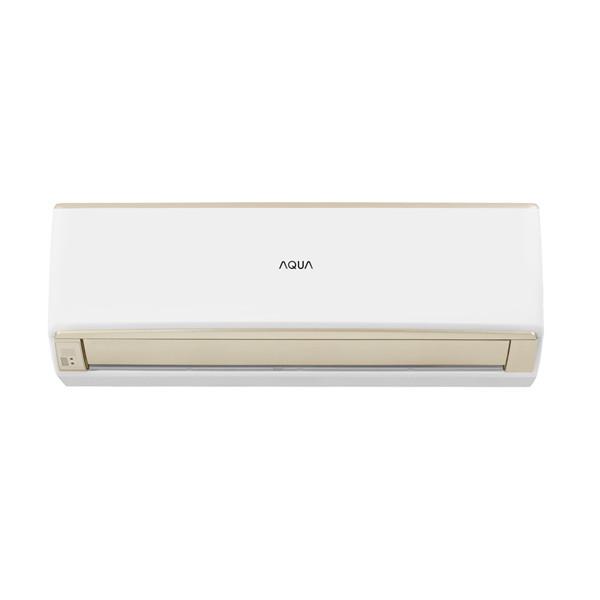 máy lạnh Aqua AQA-KCR9KB