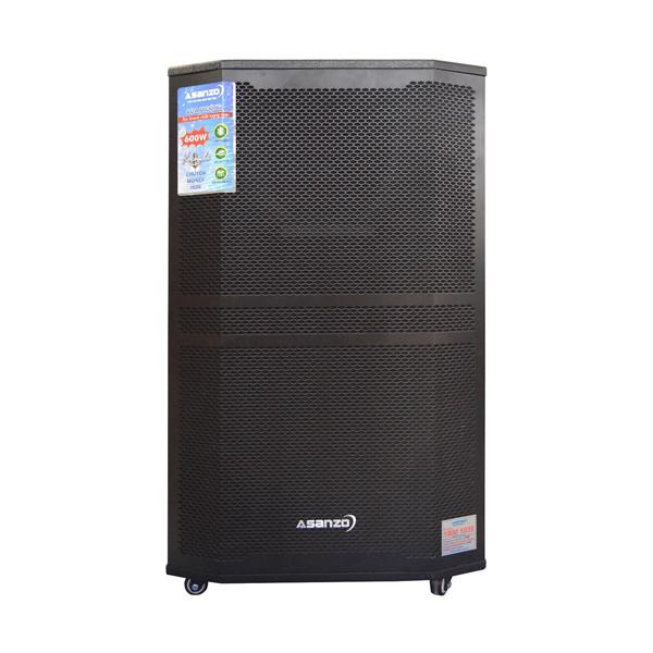 AL-9500