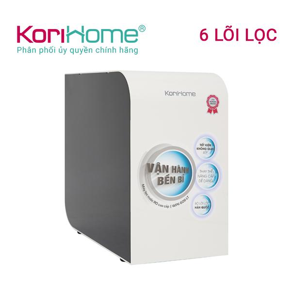 Korihome WPK-606-LT