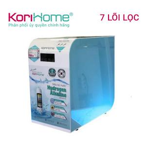 Korihome WPK-606-HA