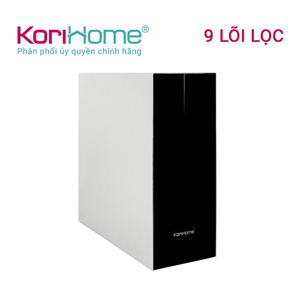 Korihome WPK-K93