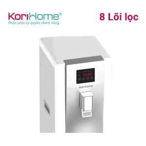 Korihome WPK-888-IHA